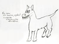 bicho-papao-simone-46