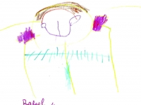 bp-vila-campinas-1-rafael-4