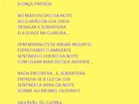 onca-pintada-sara-bello-65