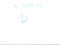 borbo-mateus-6