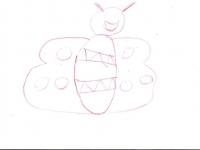 borboleta-anauila-7