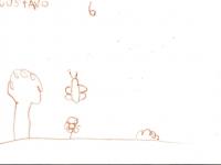 borboleta-gustavo-6